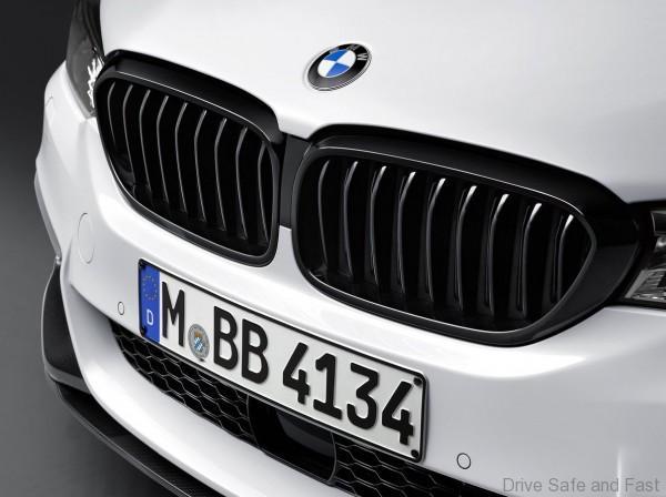 bmw-5-series-g30-m-performance-13