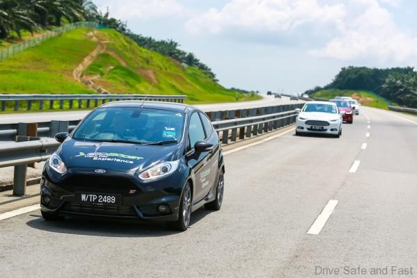 ford-ecoboost-track-day-2