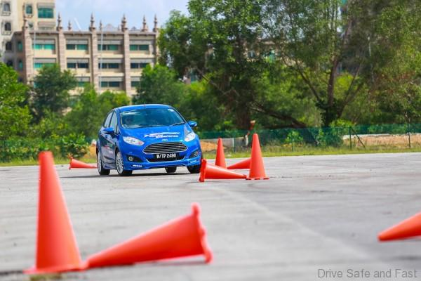 ford-ecoboost-track-day-4