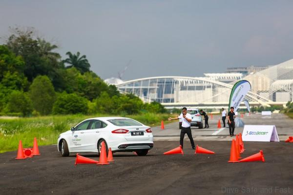 ford-ecoboost-track-day-5