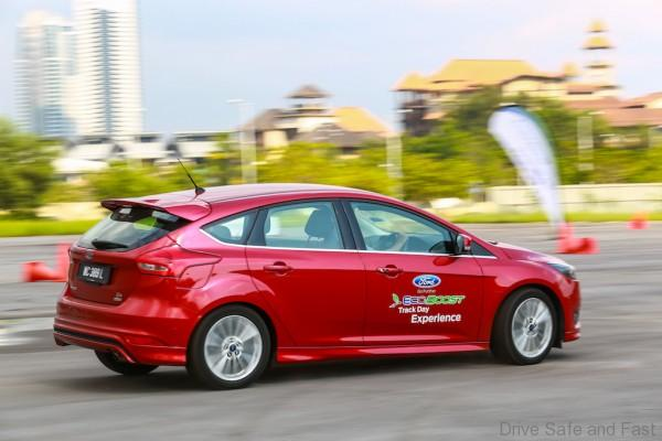 ford-ecoboost-track-day-6