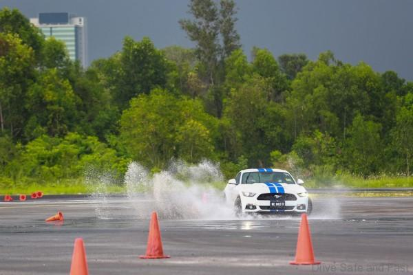 ford-ecoboost-track-day-9