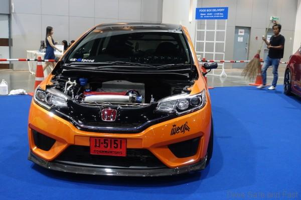 honda-civic-jazz-modified-15