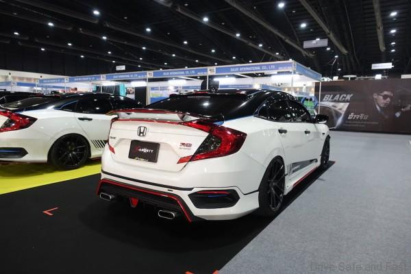 honda-civic-jazz-modified-3