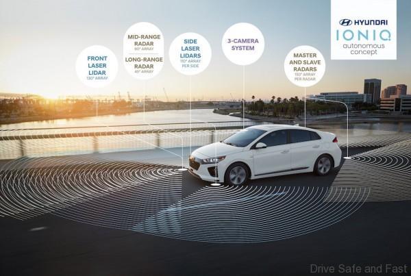 hyundai-ioniq-autonomous-concept-1