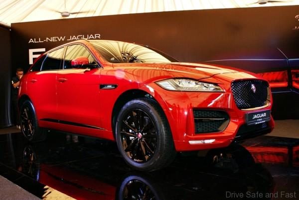 jaguar-f-pace-launch-04