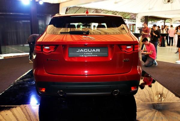 jaguar-f-pace-launch-09