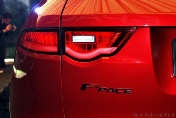 jaguar-f-pace-launch-10
