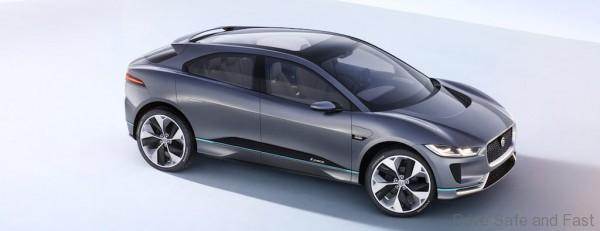 jaguar-ipace-1