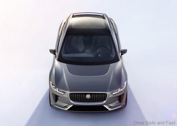 jaguar-ipace-3