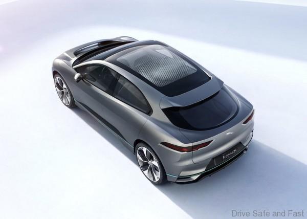 jaguar-ipace-4
