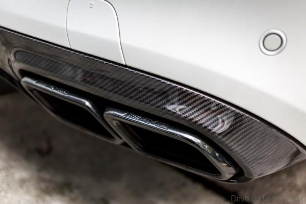 mercedes-amg-c-63-s-coupe-15