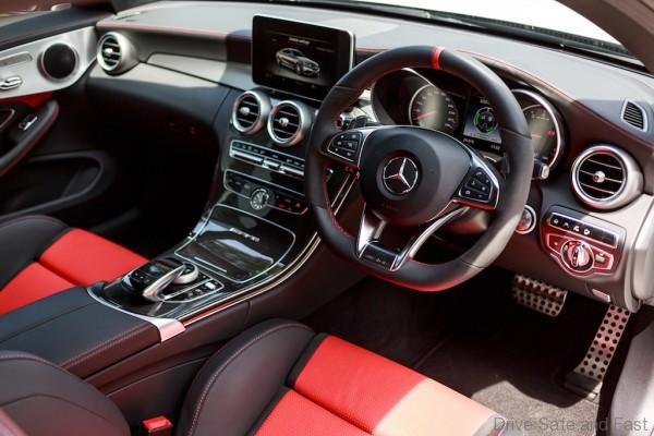 mercedes-amg-c-63-s-coupe-18