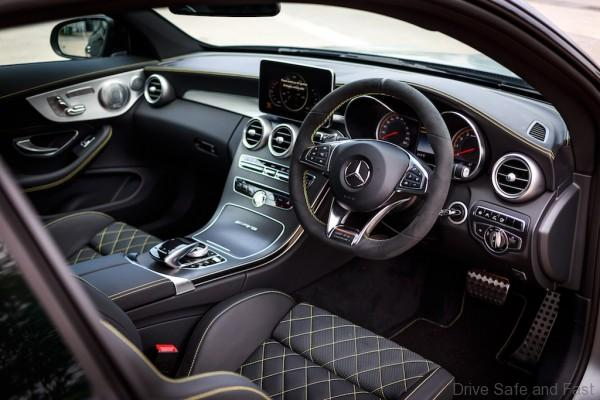 mercedes-amg-c-63-s-coupe-edition-1-18