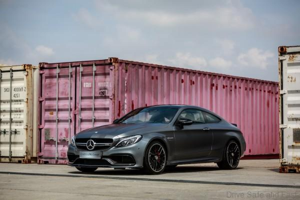mercedes-amg-c-63-s-coupe-edition-1-3
