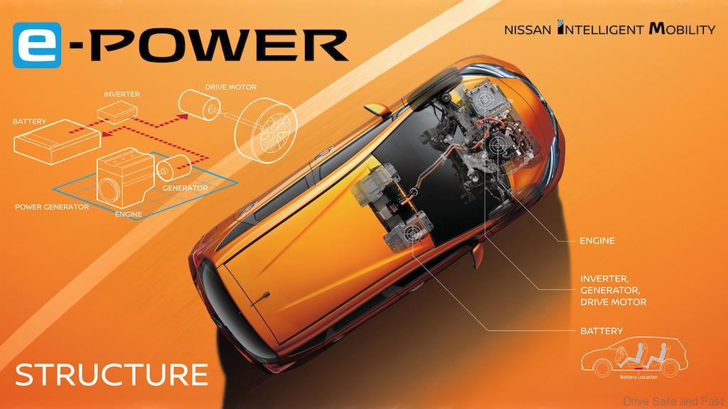 nissan-e-power1
