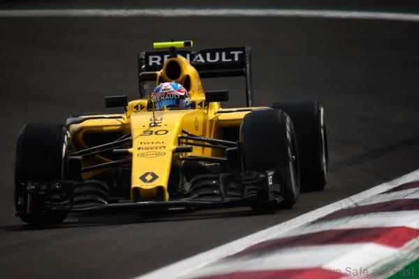 renault-sport-formula-one-team-retains-jolyon-palmer-for-2017_2