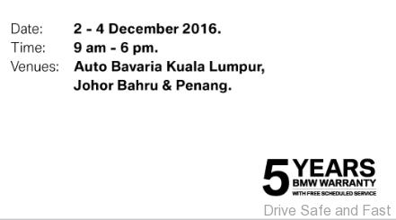 screen-shot-2016-11-30-at-1-18-26-pm