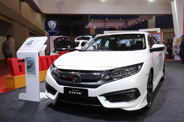 the-all-new-civic-offering-d-segment-value-at-c-segment-pricing