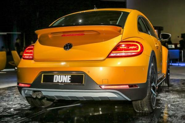 vw-beetle-dune-2
