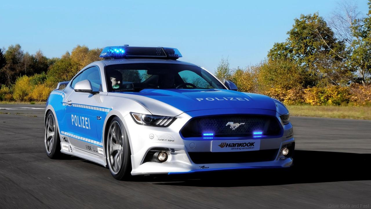polizei-ford-mustang3