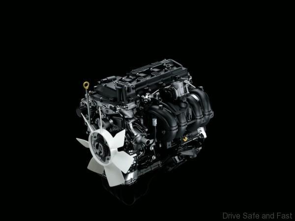 2-0l-1tr-fe-dual-vvt-i-engine