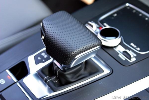 2017-audi-q5-test-drive-01