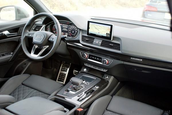 2017-audi-q5-test-drive-20