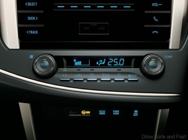 air-conditioning-front