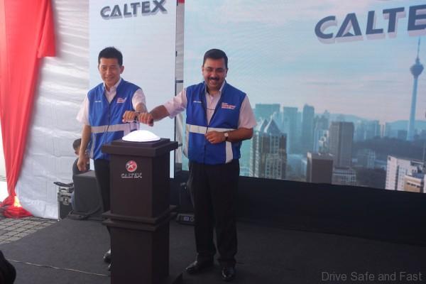 caltex-euro-5-diesel2