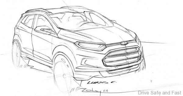 ecosport-concept_sketch_front