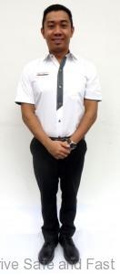 honda-door-to-door-mobile-team_service-advisor
