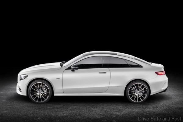 mercedes-benz-e-class_coupe-2017-3