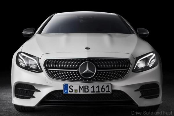 mercedes-benz-e-class_coupe-2017-6