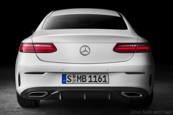 mercedes-benz-e-class_coupe-2017-7