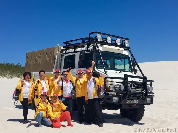 song-mee-shan-left-enjoyed-the-sand-dunes-driving-the-most