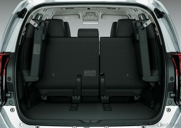 storage-compartment