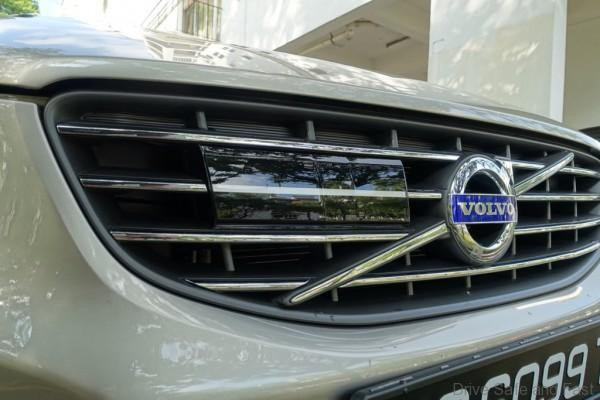 volvo-xc60-review-t5-t6-17