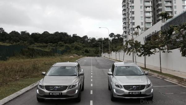 volvo-xc60-review-t5-t6-20