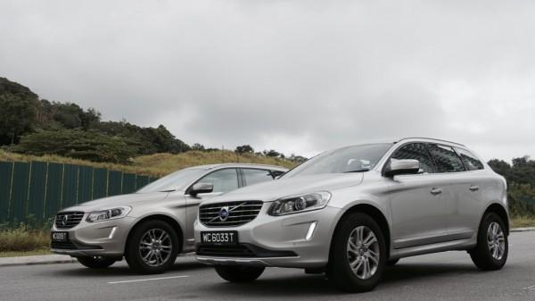 volvo-xc60-review-t5-t6-21