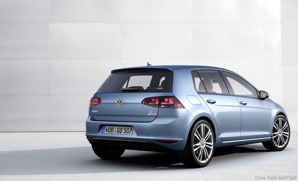 volkswagen_golf_2012