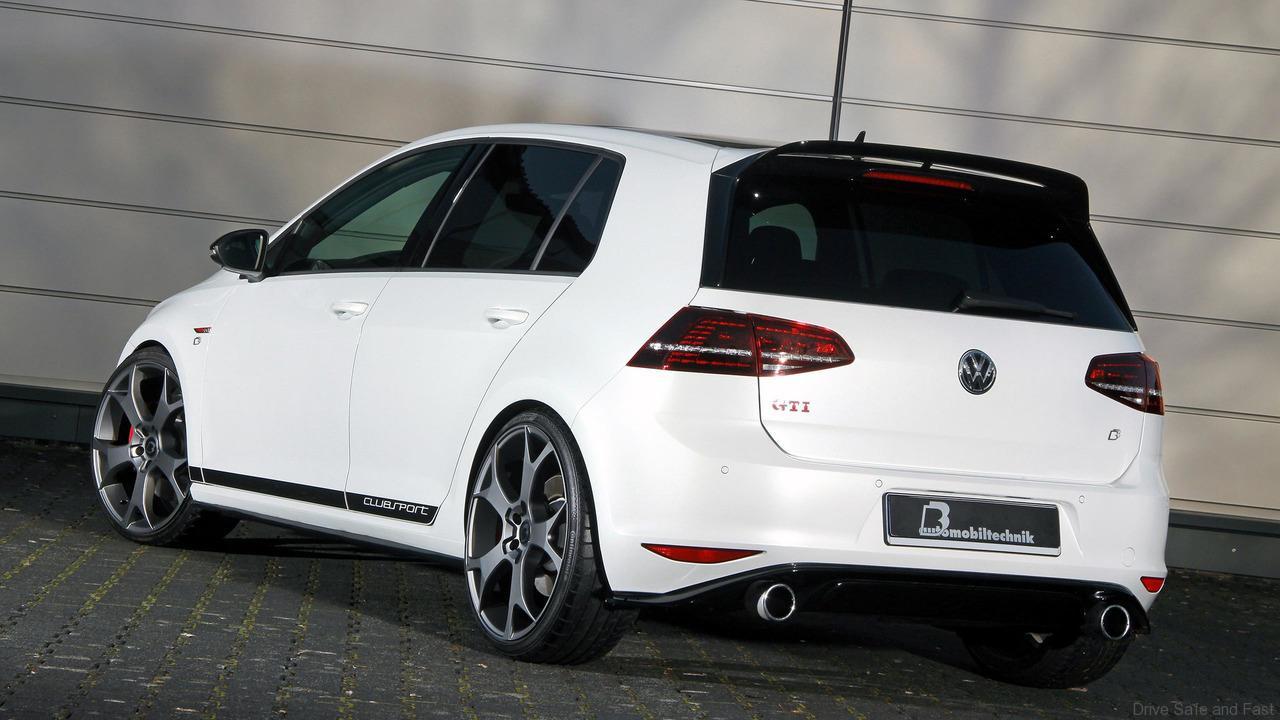 vw-golf-gti-clubsport-s-by-bb-automobiltechnik-1