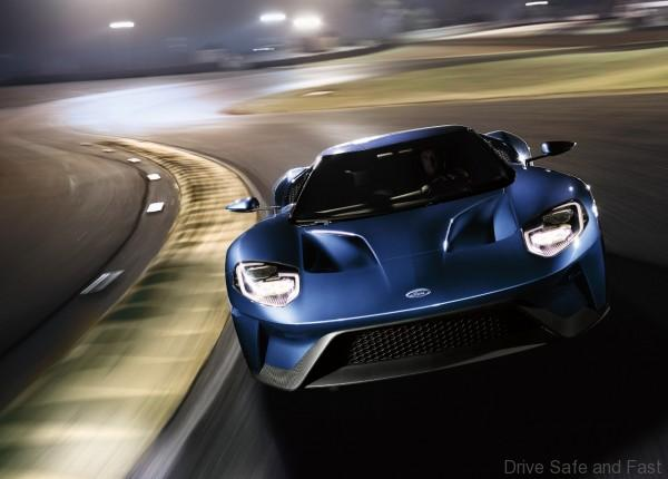 All Of This Means That With The Simple Turn Of A Knob On Its F Inspired Steering Wheel The All New Supercar Can Switch Nearly Instantaneously From