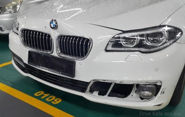 in the event of an accident bmw roadside assistance team can help call. Cars Review. Best American Auto & Cars Review