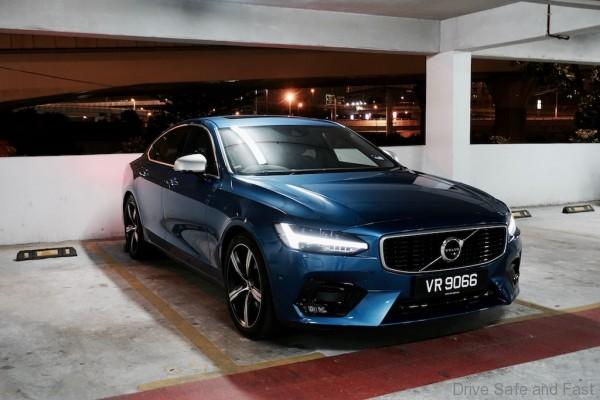 volvo s90 t6 awd r design specifications. Black Bedroom Furniture Sets. Home Design Ideas