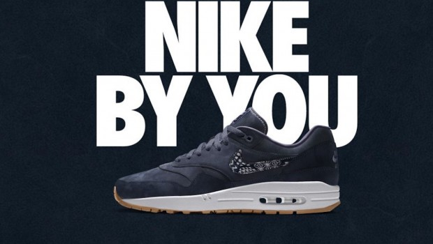 5f37620b8260 ... france nike will allow you to design your own shoes drive safe and fast  7a000 e5e75