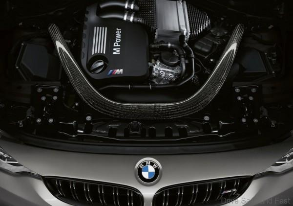 Bmw M3 Cs The Final Special Edition F80 Drive Safe And Fast