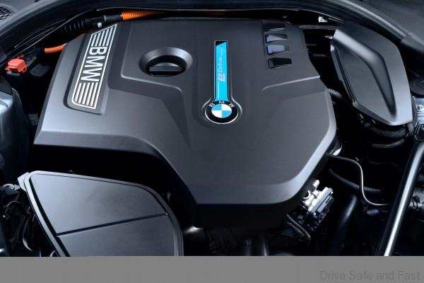 What Exactly Is Bmw Malaysia S Hybrid Strategy Drive Safe And Fast