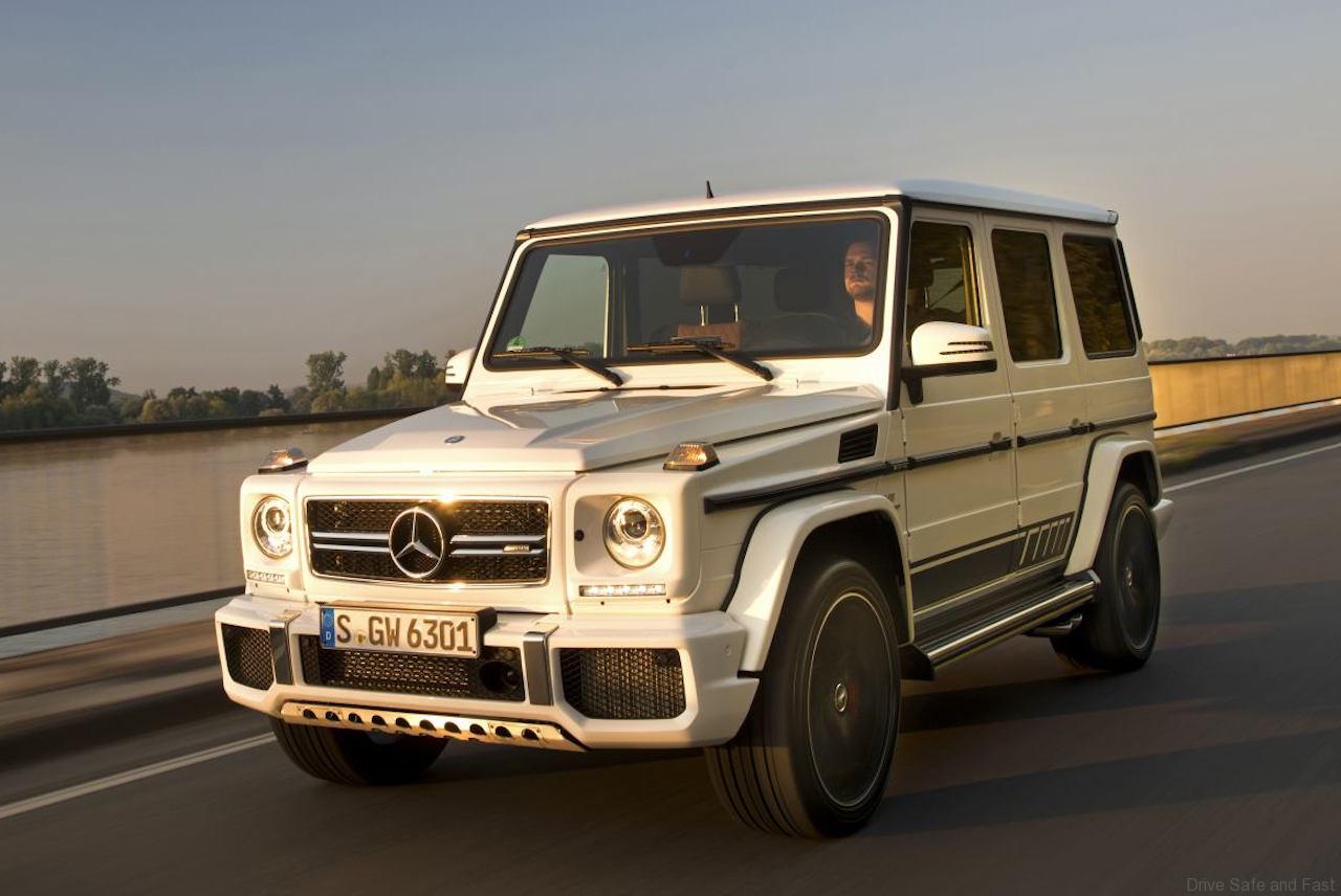 mercedes benz g wagon amg g63 in town for just rm1 181 888 drive safe and fast. Black Bedroom Furniture Sets. Home Design Ideas