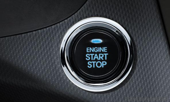 230 keyless popular cars can easily be stolen …… we prefer our old